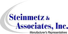 Stienmetz & Associates Inc